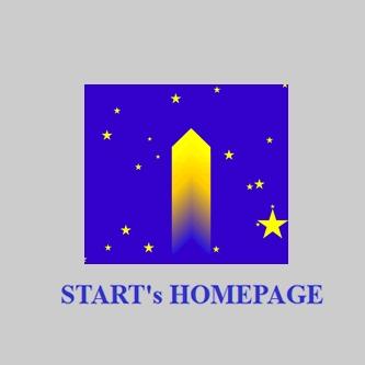 START's HOMEPAGE
